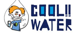 bslim-cool-water
