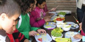 bslim-foodparty