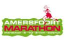 marathon-amersfoort
