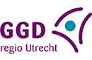 GGD Midden-Nederland