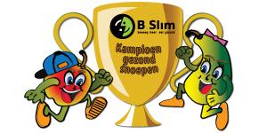 kampioen-gezond-snoepen-groenwitlogo-voorkant-apr302015