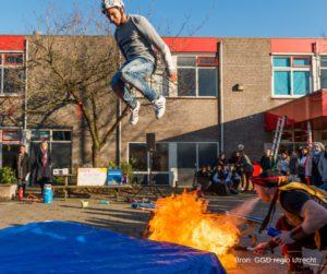 opening-gezonde-schoolplein4