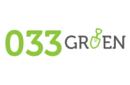 033-groen