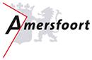 gemeente_amersfoort-logo