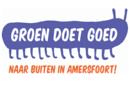 Logo Groen Doet Goed