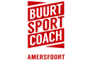 Buurtsportcoach Amersfoort