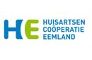 HVE-logo