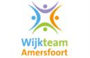 Wijkteam Amersfoort