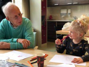 kidsbeweegroute ontwerpen